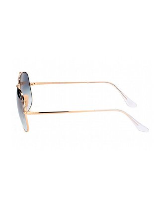 Очки солнцезащитные Ray Ban 3561 001/3f