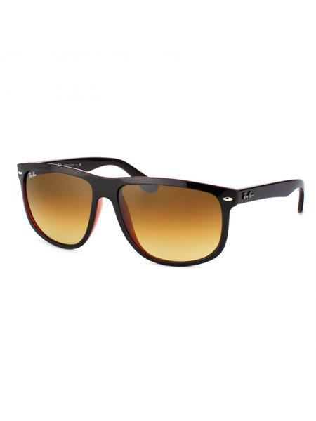 Очки солнцезащитные Ray Ban 4147