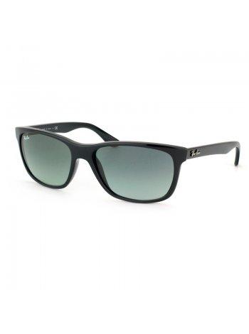 Солнцезащитные очки  Ray Ban 4181 601 71