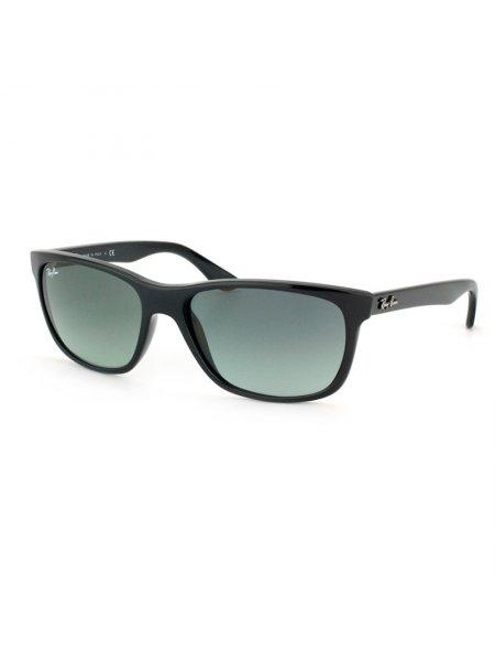 Очки солнцезащитные Ray Ban 4181