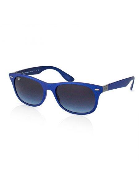 Очки солнцезащитные Ray Ban 4207
