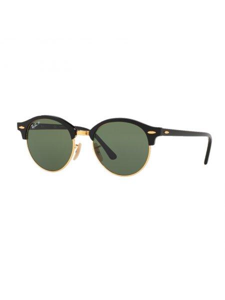 Очки солнцезащитные Ray Ban 4246-901