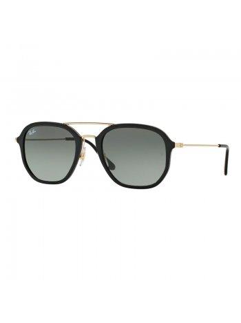 Солнцезащитные очки  Ray Ban 4273