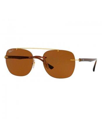 Солнцезащитные очки  Ray Ban 4280