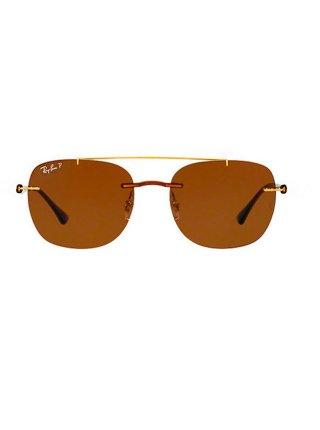 Очки солнцезащитные Ray Ban 4280