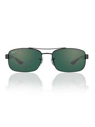 Очки солнцезащитные Ray Ban 8316 002/N5