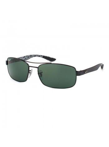 Солнцезащитные очки  Ray Ban 8316