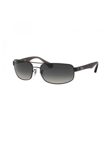 Солнцезащитные очки  Ray Ban 3445 006/11