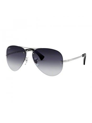 Солнцезащитные очки  Ray Ban 3449 003/8G