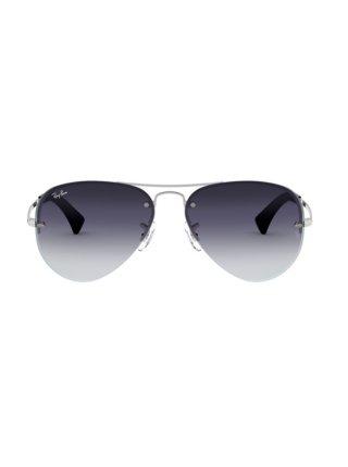 Очки солнцезащитные Ray Ban 3449 003/8G