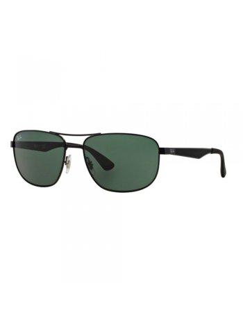 Солнцезащитные очки  Ray Ban 3528