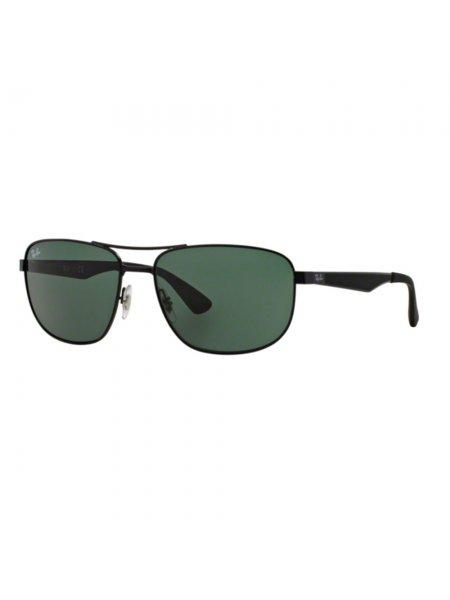 Очки солнцезащитные Ray Ban 3528