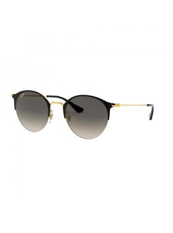 Солнцезащитные очки  Ray Ban 3578 187/11