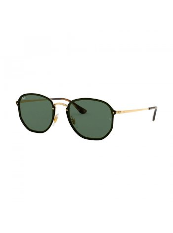 Солнцезащитные очки  Ray Ban 3579n 001/71