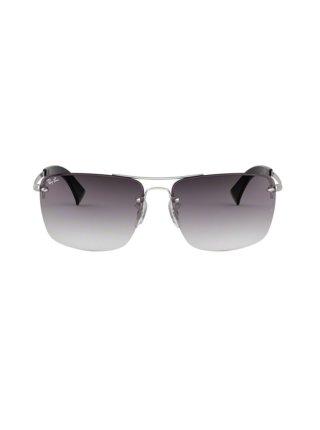 Очки солнцезащитные Ray Ban 3607-003_8G