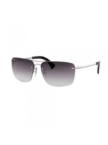 Солнцезащитные очки  Ray Ban 3607-003_8G