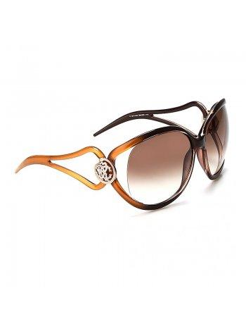 Солнцезащитные очки Roberto Cavalli 468 48F