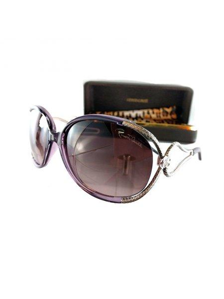 Солнцезащитные очки Roberto Cavalli 524