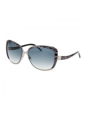 Солнцезащитные очки Roberto Cavalli -645S-47F
