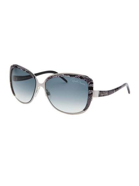 Солнцезащитные очки Roberto Cavalli 645S
