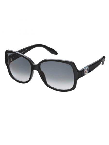 Солнцезащитные очки Roberto Cavalli 651