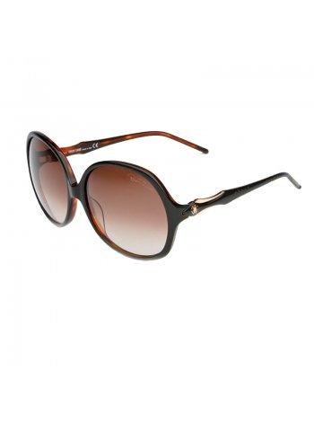 Солнцезащитные очки Roberto Cavalli 657S