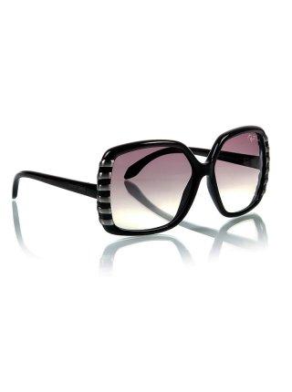Солнцезащитные очки Roberto Cavalli 658