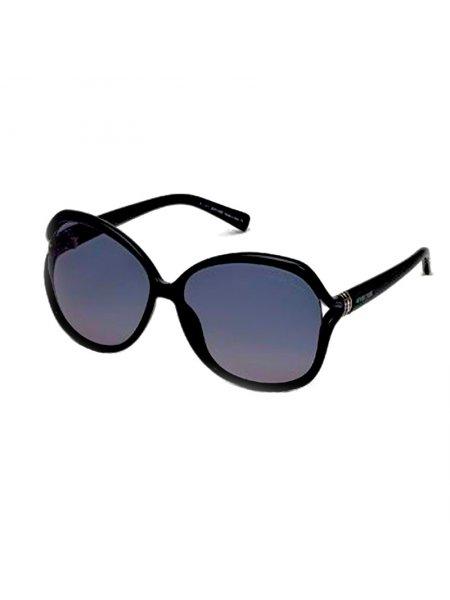 Солнцезащитные очки Roberto Cavalli 668