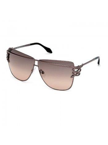 Солнцезащитные очки Roberto Cavalli 723