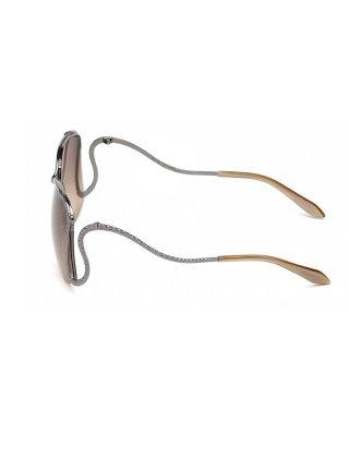 Солнцезащитные очки Roberto Cavalli 725-08B