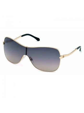 Солнцезащитные очки Roberto Cavalli  793