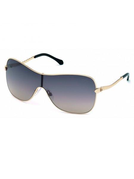 Солнцезащитные очки Roberto Cavalli 793-8B