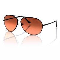 Солнцезащитные очки Serengeti 5222