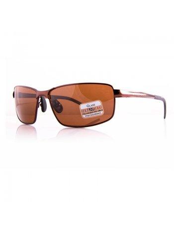 Солнцезащитные очки Serengeti 7433 LIZZANO