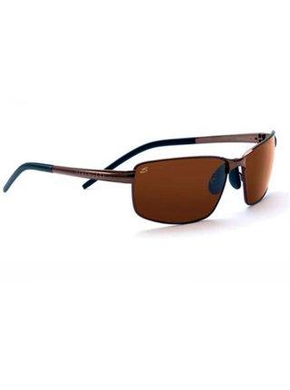 Солнцезащитные очки Serengeti 7433