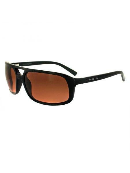 Солнцезащитные очки Serengeti 7455