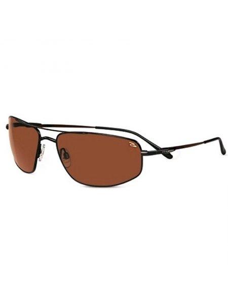 Солнцезащитные очки Serengeti 7585