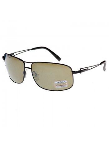 Солнцезащитные очки Serengeti 7664  SASSARI