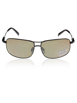 Солнцезащитные очки Serengeti 7664