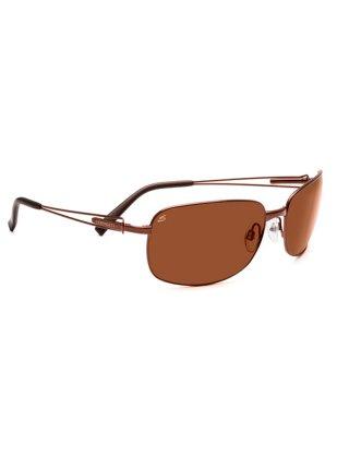 Солнцезащитные очки Serengeti 7673