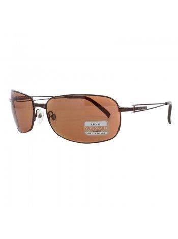 Солнцезащитные очки Serengeti 7673  TRIESTE