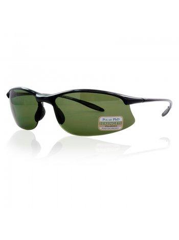 Солнцезащитные очки Serengeti 7712  Maestrale