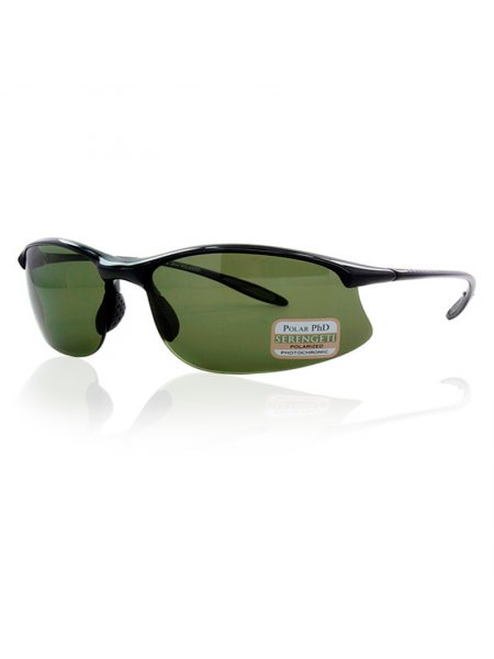 Солнцезащитные очки Serengeti 7712