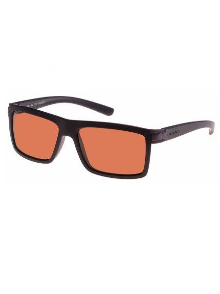 Солнцезащитные очки Serengeti 7930