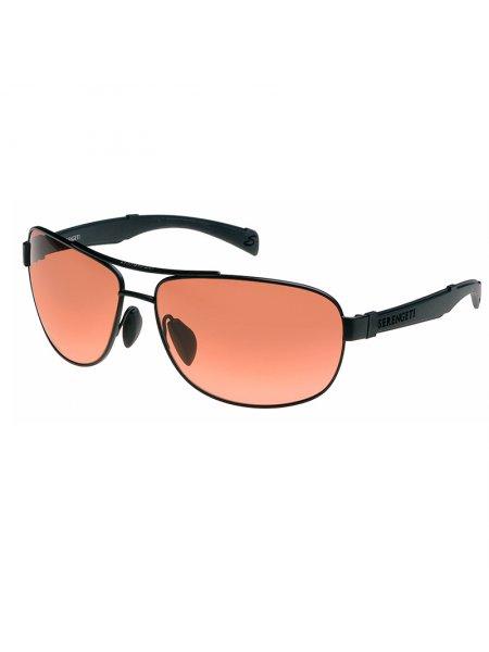Солнцезащитные очки Serengeti  7973