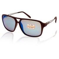 Солнцезащитные очки Serengeti 8193