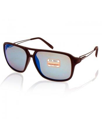 Солнцезащитные очки Serengeti 8193  VENEZZIA