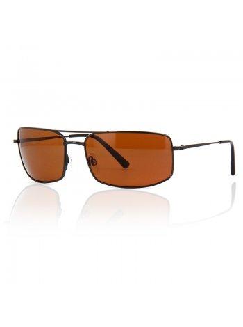 Солнцезащитные очки Serengeti 8307  TRIVISO