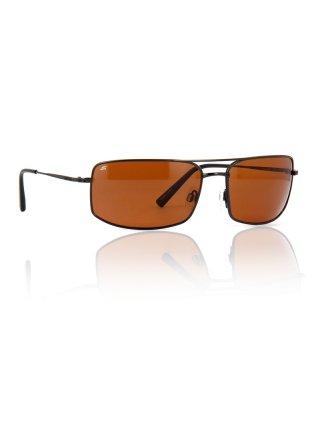 Солнцезащитные очки Serengeti 8307