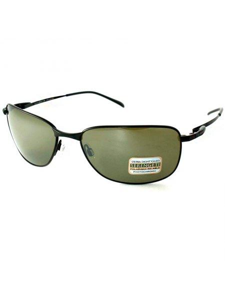 Солнцезащитные очки Serengeti 7584